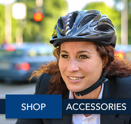 Shop Bike Helmets