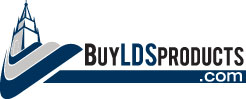 BuyLDSProducts.com